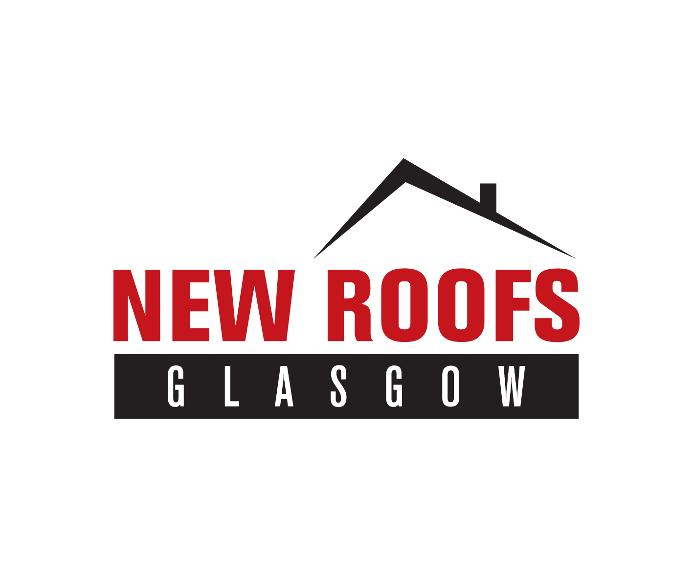 New Roofs Glasgow