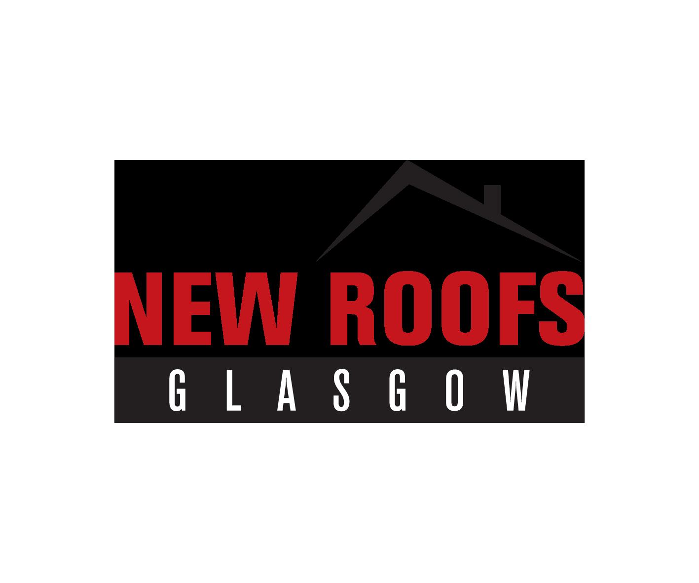 New Roofs Glasgow
